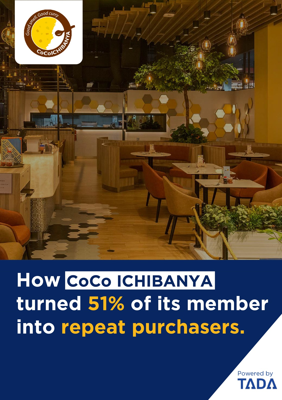 CoCo Ichibanya-1