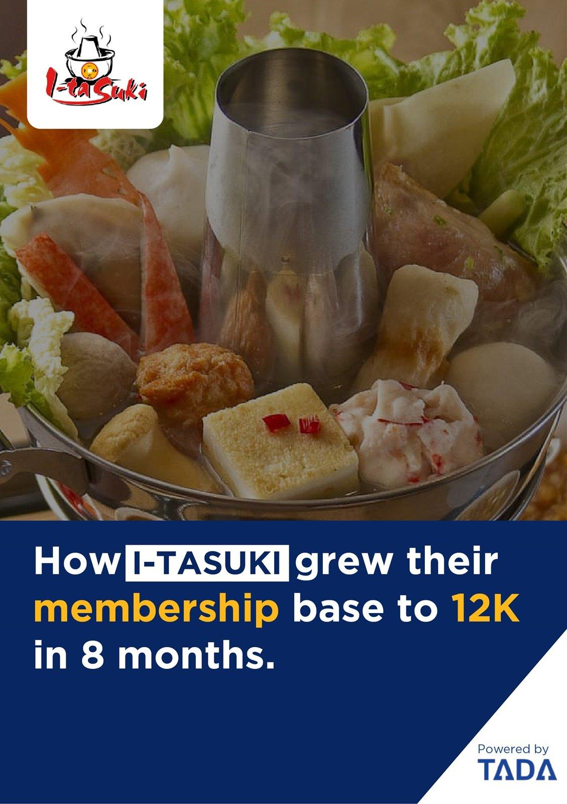 Itasuki-1