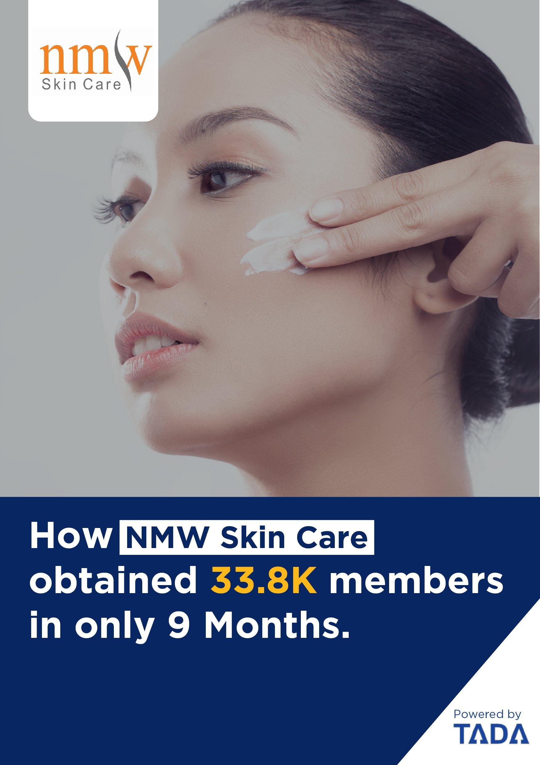 NWM Skin Care