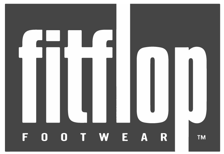 fitflop1