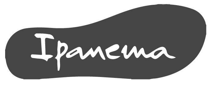 ipanema-logo-png-6